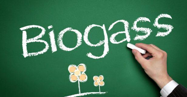 biogass-chalkboard-770x400