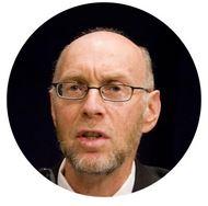 Michael Dreeben
