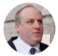 Andrew Goldstein