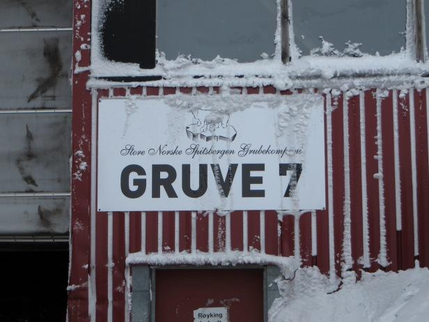 gruve7