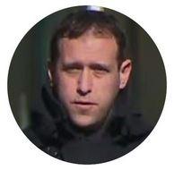 Scott Meisler