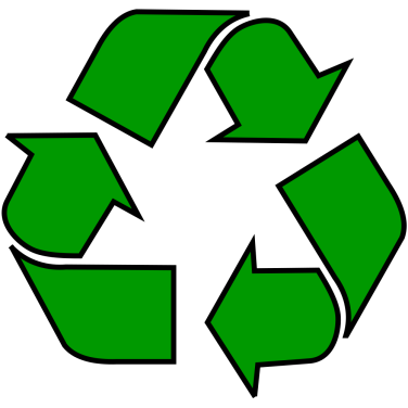 Recycle001.svg