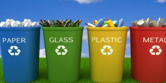 recycling_iStock_000019128774XSmall-2-800x400