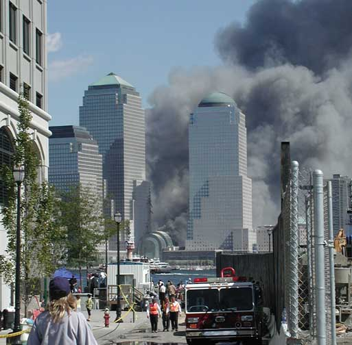 September_11th_WTC_View_From_Jersey_City_9-2001