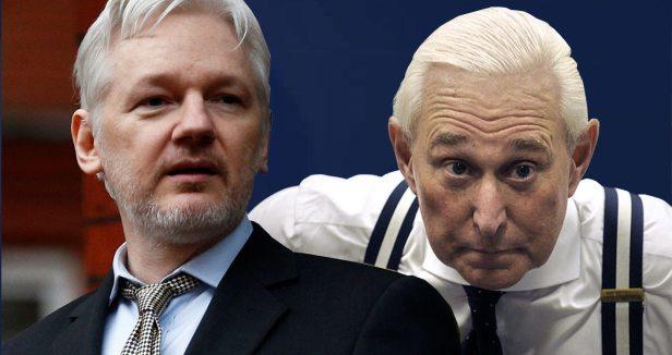 Assange-Stone.jpg