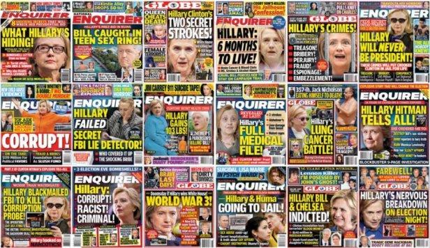 Clinton-NationalEnquirer.jpg