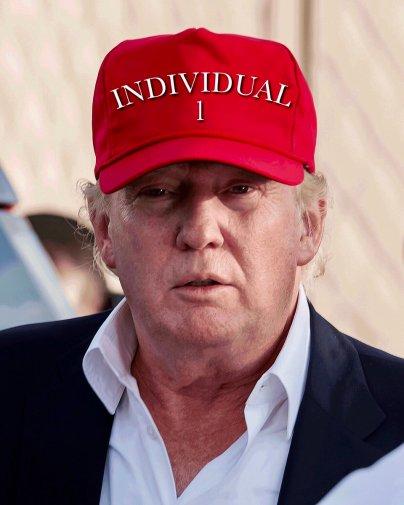 Trump-4.jpg