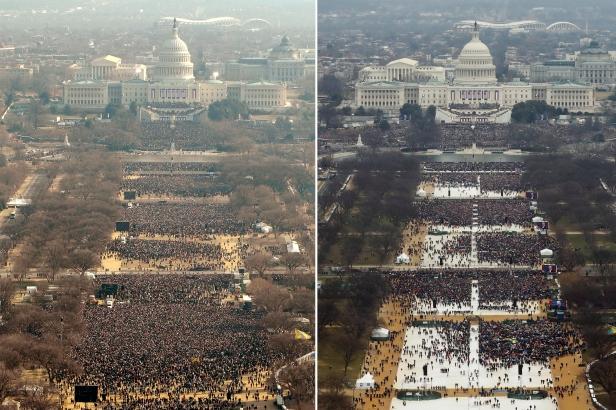 obama-wd-trump-inauguration-crowd-comparison.jpg