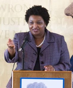 498px-Stacey_Abrams_2012