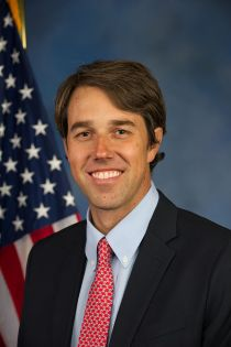 800px-Beto_O'Rourke,_Official_portrait,_113th_Congress