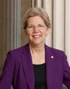 800px-Elizabeth_Warren--Official_113th_Congressional_Portrait--
