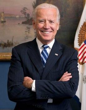 800px-Official_portrait_of_Vice_President_Joe_Biden.jpg