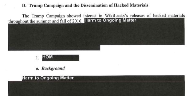 051_Trump_Wikileaks_hacked