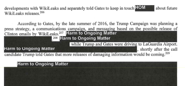 054_Trump_Wikileaks_Hacked_4