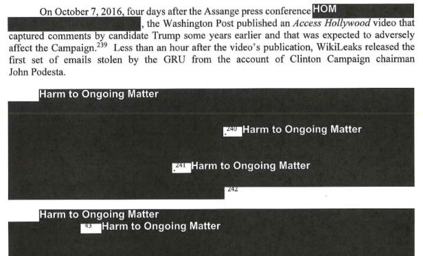 058_Trump_Wikileaks_Hacked_5