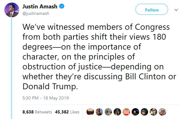 Amash11