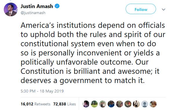 Amash13