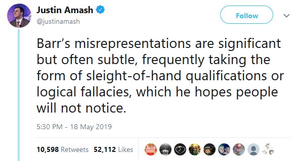 Amash4
