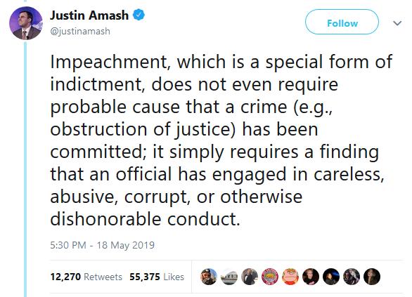 Amash8