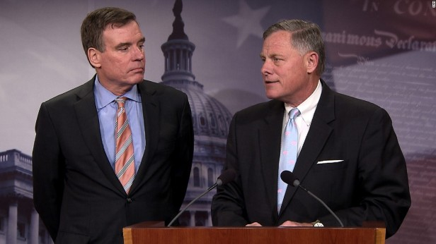 170329142729-01-richard-burr-mark-warner-0329-super-169