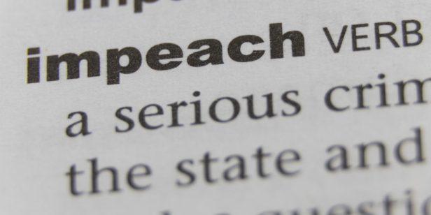 Impeach-text-1024x512