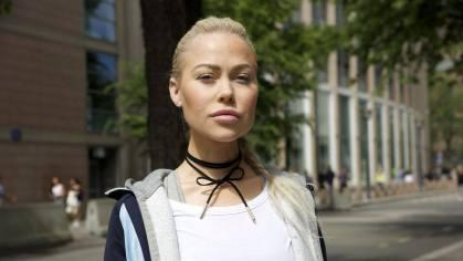 IngeborgSenneset