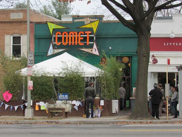 Comet_Ping_Pong_Pizzagate_2016_01